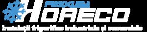 Horeco Frigo Service Alba Logo